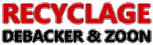 Kabel en Metaal Recyclage Debacker en Zoon